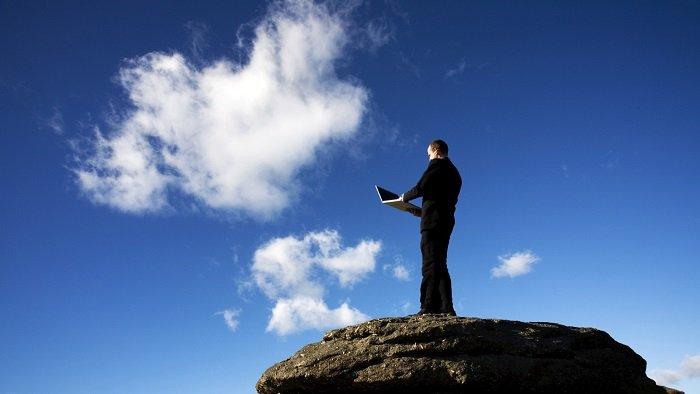 gxp-cloud-validation