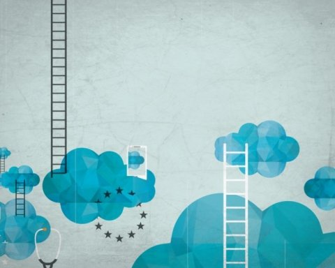 Validating GxP Services in the Cloud - FDA Concerns